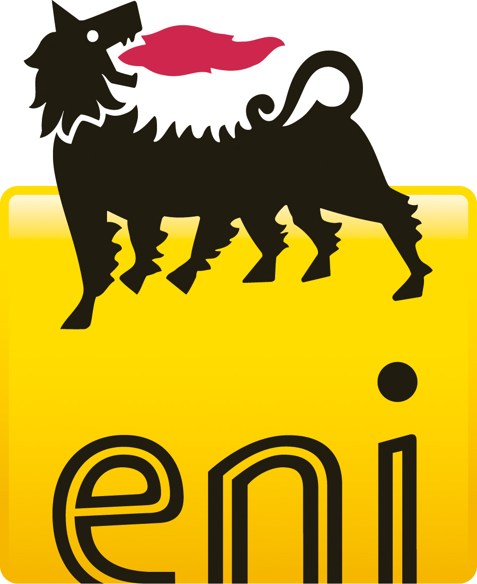 Eni 10W40 i-Sigma Performance E4